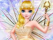 Princess Angel Show