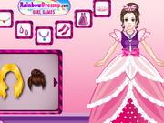 Cake hercegnő