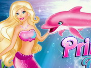 princess-dolphin-care45.jpg