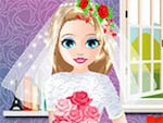 princess-wedding-nifngame3.jpg
