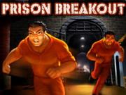 Prison Breakout