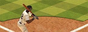 Béisbol Pro