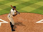 pro-baseballx-game.jpg