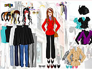 professional-dress-up48.jpg