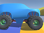 project-wheels-game.jpg