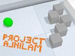 Projet Alnilam