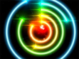 Psyclotron Idle