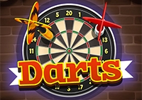 pub-darts83.png