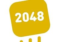 Rondelles 2048