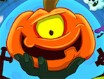 pumpkin-head-jump-game.jpg