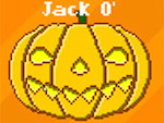pumpkin-patterns-game.jpg