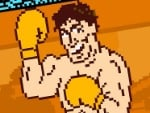 PUNCH OUT TomFulp