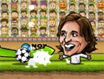 puppet-soccer-2015-game.jpg