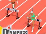 Haies Qlympics