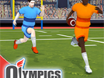 Qlympics Rugby