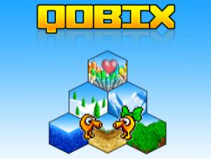 Qobix