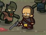 Квантовые Zombies