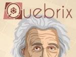 Quebrix