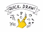 Google Quick Draw Game