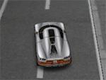 Race Cars 3D