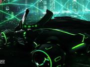 racing-neon-city41.jpg