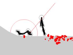 Убийството на Рагдола
