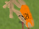 ragdoll-olympics-game.jpg