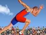 Ragdoll Runners miễn phí