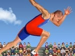 Ragdoll Runners gratuit