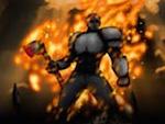 Arena Rage