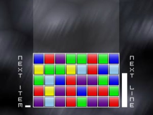 Rainbow blokkolása
