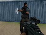 Rápido Gun 3