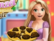 rapunzel-cooking-chocolate82.jpg
