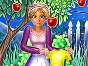 rapunzel-great-cleaning31.jpg