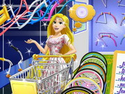 rapunzel-s-workshop-bicycle99.jpg