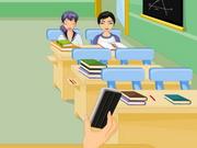 re-classroom-fun19.jpg