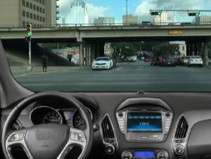 real-car-simulatorKJeM.jpg