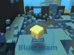 Πραγματικό Minecraft Online