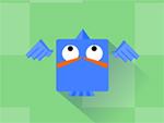 rebird-game.jpg