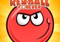 red-ball-forever64.png