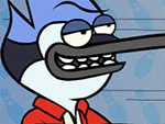 regular-show-striking-game.jpg
