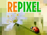 RePixel Animales