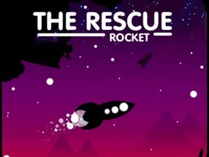 rescue-rocket-300.jpg