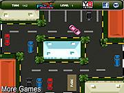 resort-car-parking36.jpg