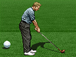 retro-golfing-game-8zi.jpg
