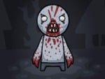 ReZer My Little Zombie