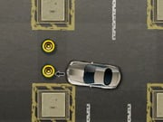 rich-car-parking31.jpg