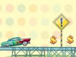 Carros ricos 3