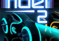 rider-248.png