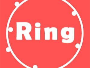 ring-300.jpg
